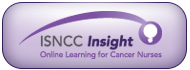 ISNCC Insight