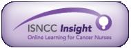 ISNCC Insight